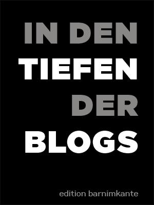 in-den-tiefen-der-blogs
